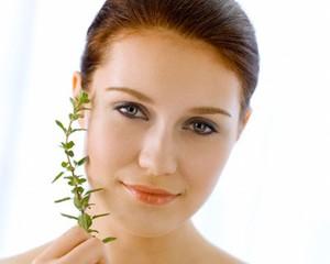 hierbas-para-la-salud-de-la-mujer