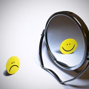 nuestras-relaciones-reflejos-en-el-espejo