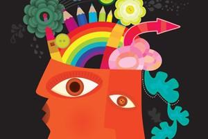 la-persona-altamente-sensible-y-la-creatividad