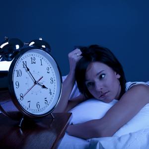 tienes-problemas-para-dormir