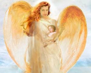tu-protector-espiritual-segun-el-zodiaco