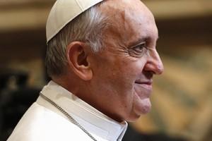 Francisco-papa-del-fin-del-mundo