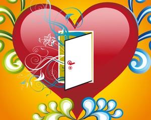 abriendo-el-corazon