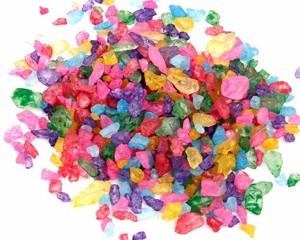 poder-de-los-colores-y-los-cristales