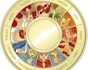 que-es-la-astrologia-sideral