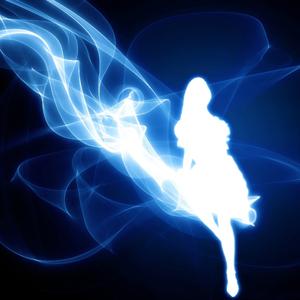 que-es-un-espiritu-elemental