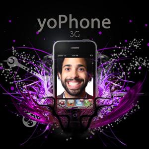 yoPhone