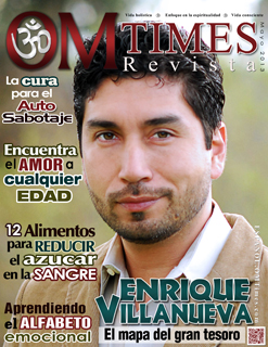OM Times Magazine Edicin en Espaol Mayo 2013