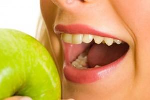 como-comer-conscientemente