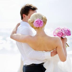 el-segundo-matrimonio