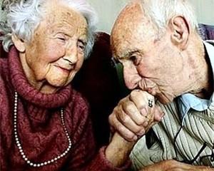 encuentra-el-amor-a-cualquier-edad