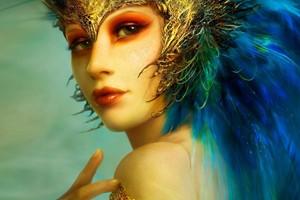 las-trampas-del-ego-en-la-evolucion-espiritual