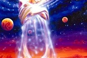 nuestra-presencia-espiritual