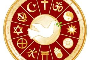 religioso-vs-espiritual