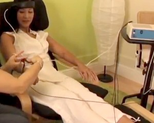 terapia-cuantica-scio