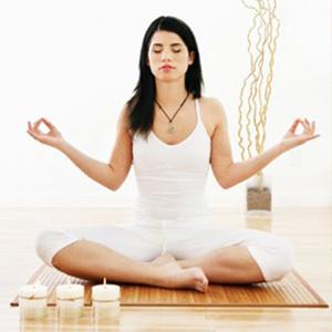 buena-postura-para-meditar