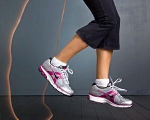 ejercicio-cardiovascular-en-casa