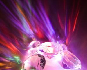 encontrando-inspiracion-en-cristales