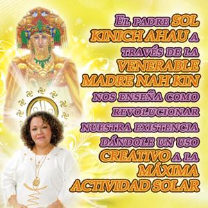 la-maxima-actividad-solar