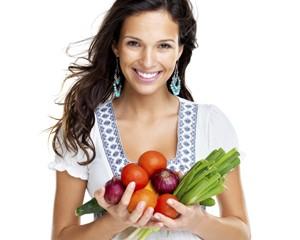 la-salud-como-complemento-del-cuerpo