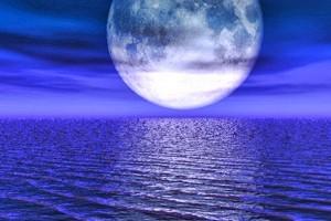 luna-llena-23-de-junio-2013