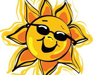 el-sol-sustituto
