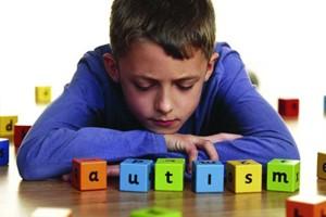 autismo-2013