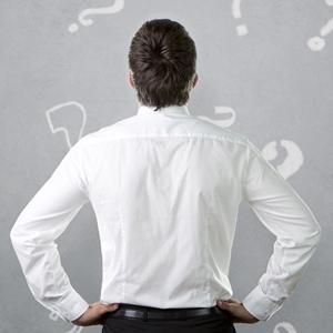 como-inuitivamente-tomar-decisiones
