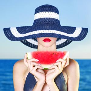 como-mantener-la-dieta-en-las-vacaciones