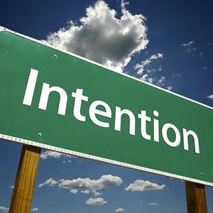 el-poder-de-la-intencion