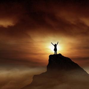 la-cortina-de-humo-en-el-camino-espiritual