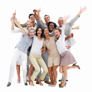 la-relacion-entre-risa-y-salud