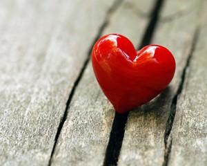 permite-que-entre-el-amor