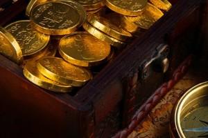 el-sexto-sello-la-prosperidad