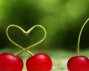 infidelidad-perdida-o-beneficio