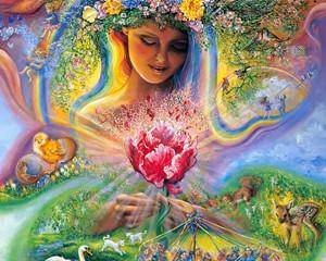 la-divina-madre-revela-sus-secretos