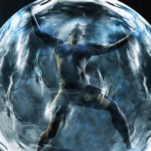 levante-el-escudo-protector-spock