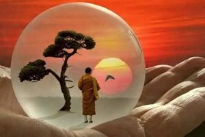 manteniendo-la-paz-interior