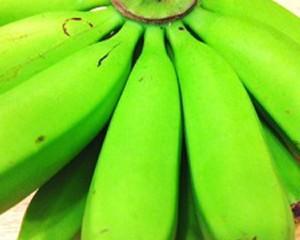 platanos-verdes-cocidos