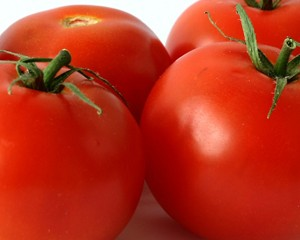 tomates-un-poderoso-alimento