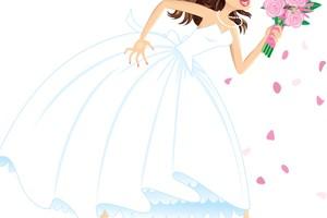 wedding-coaching
