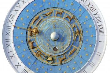 Estado del Cielo_Astrologia Sideral_omtimes