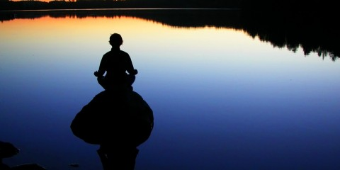 meditation_stillness
