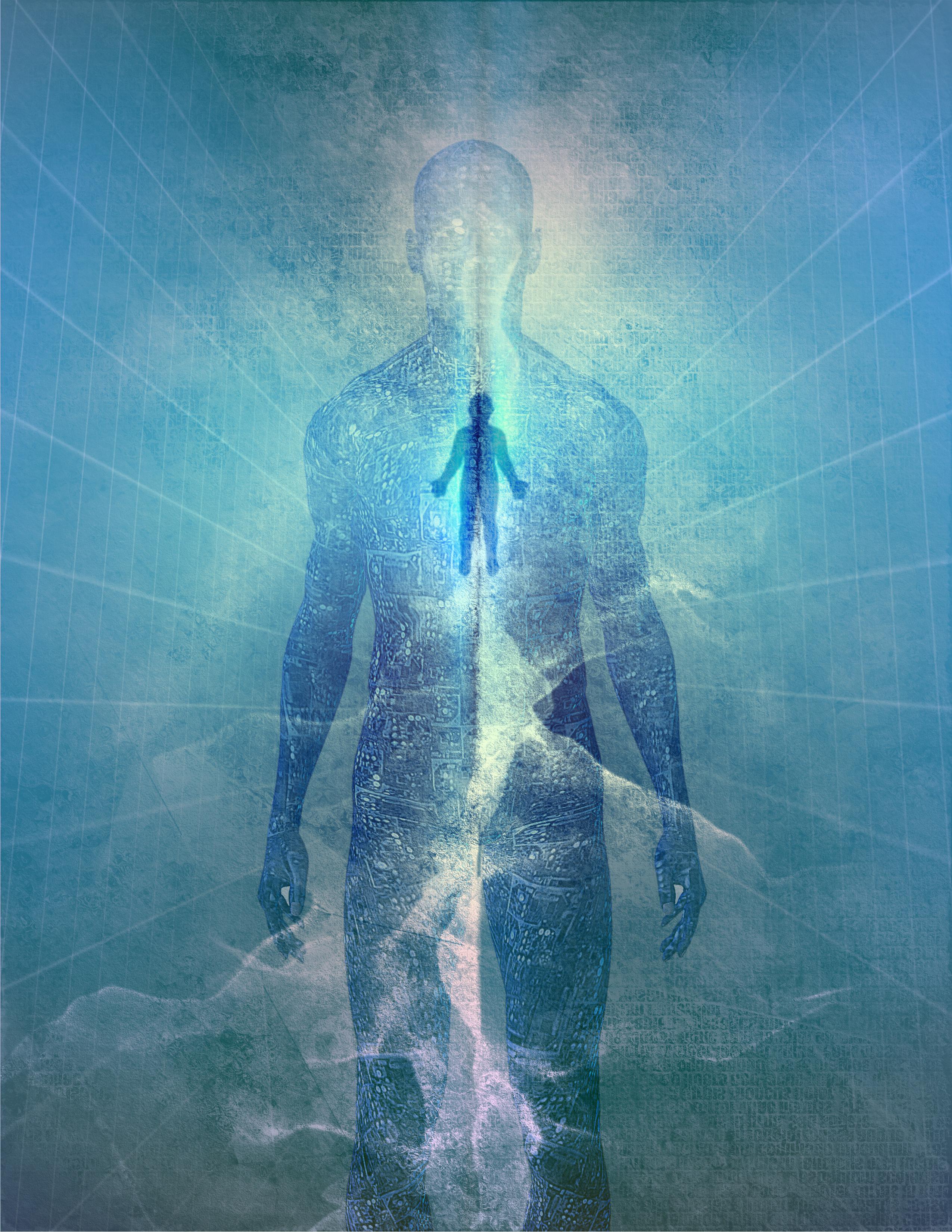 Meditación y honrando a nuestro niño interior_omtimes