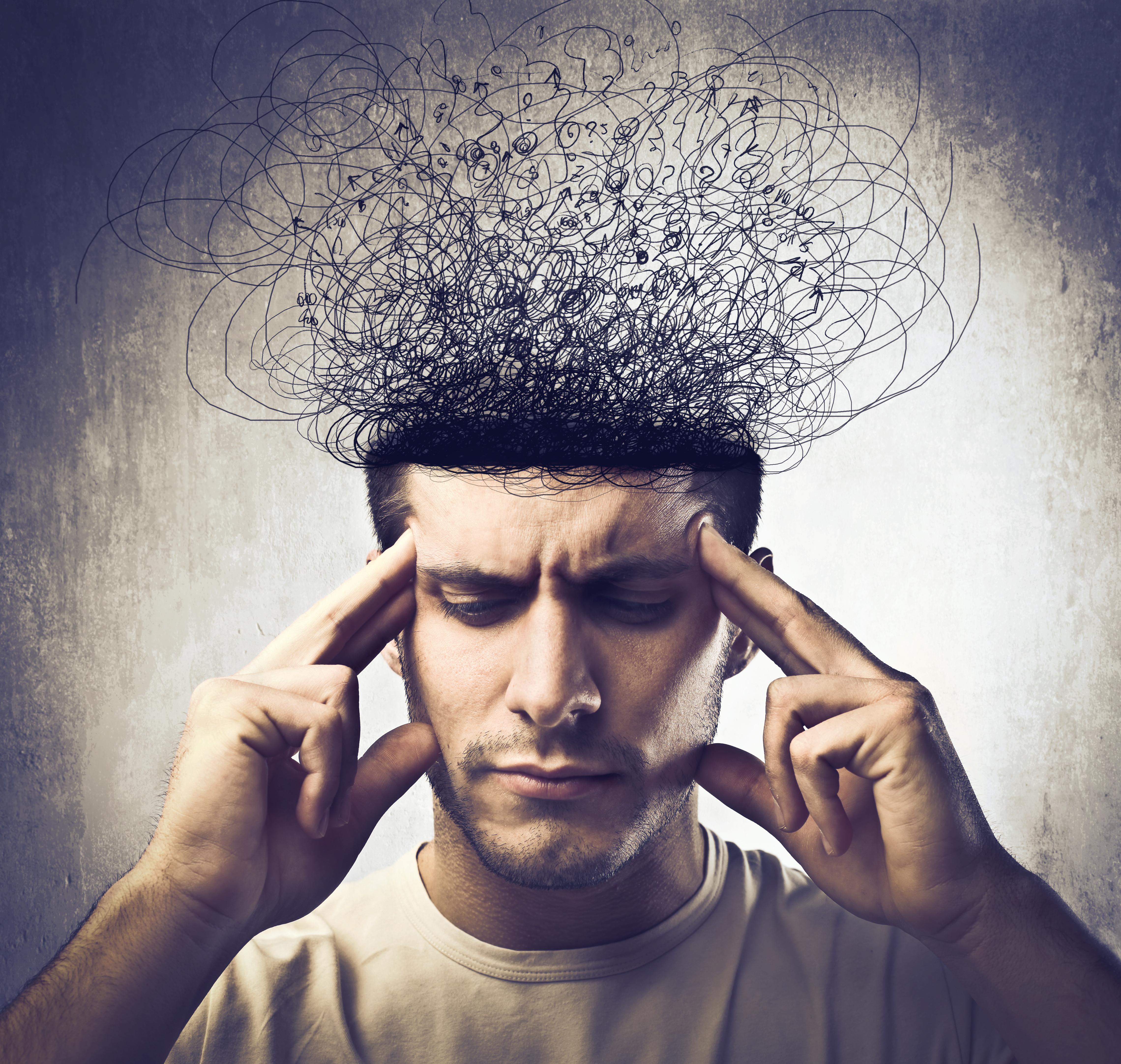 La Psicología Transcendente_omtimes