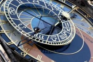 astrologia-semanal_omtimes