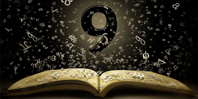 Numerology life path 3 and 7 compatibility image 5
