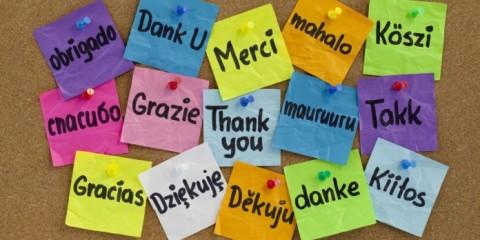 Dar las Gracias_omtimes