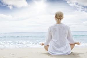 El Poder de la Meditación-omtimes