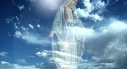 Virgin_Mary-21